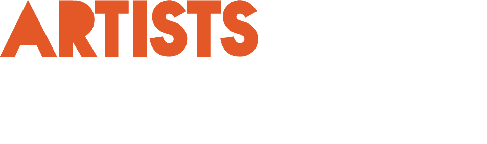 Artists Village Apartments