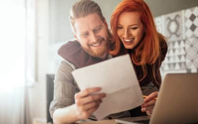 The Unexpected Benefits of Paying Rent Online